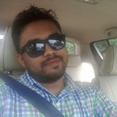 Dr. Manzoor Vp|Dentistry|kunnumpuram, Malappuram