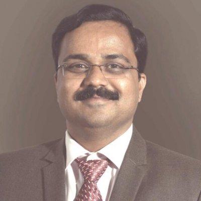 Dr. Suhas Joshi, Ophthalmology, Visharambag, Sangli