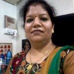 Dr. Mayura Khedekar|Pediatrics and Neonatology|bibwewadi, Pune