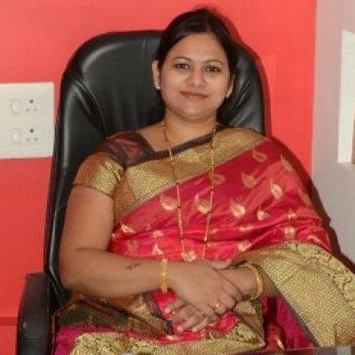 Dr. Rani Khamkar|Ayurvedic Medicine|Thergaon, Pune