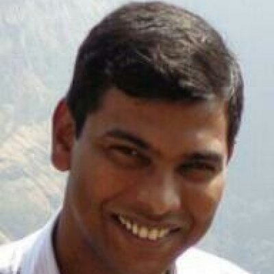 Dr. Nilesh Jadhav|Ayurvedic Medicine|bibwewadi, Pune