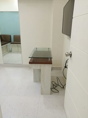 Charming Smiles Dental Clinic|Dombivli West,Mumbai