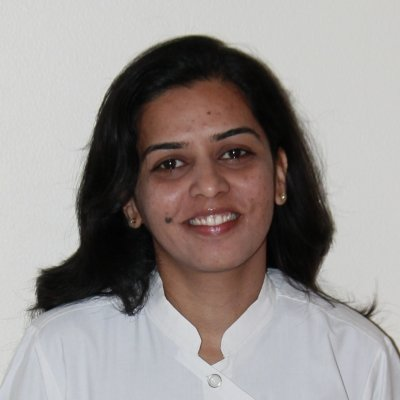 Dr. Sneha Bhandari|Dentistry, Dental Public Health, Dental Aesthetics, Dental Implantation, Pediatric Dentistry, Orthodontics, Periodontics, Oral Medicine, Oral & Maxillofacial Surgery|Mukund Nagar, Pune