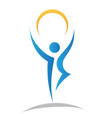 Logo: Dr Nakul Shah