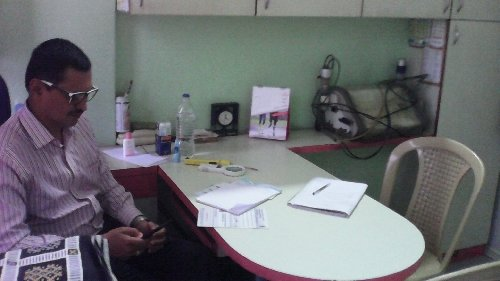 Shubham Skin Clinic|Nigdi,Pune