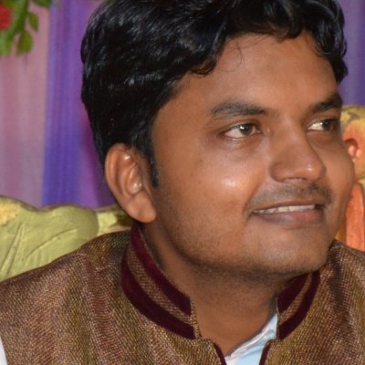 Dr. Shahnawaz Ismail, Orthodontics,Endodontics, sipah, Jaunpur district