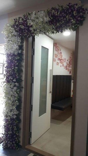 Smile Dental and X-ray Clinic|Sangli-Madhavnagar road,Sangli