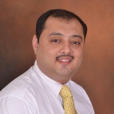 Dr. Anshu Sachdev|Adult Reconstructive Orthopedics, Orthopedic Surgery, Orthopedic Trauma Surgery, Orthopedic Sports Medicine, Orthopedics and Foot & Ankle Orthopedics|Viman Nagar, Pune