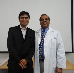 Dr. palllav Bhatia|DR PALLAV BHATIA|Nigdi,Pune