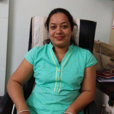 Dr. Sayali Kari Bogam|Obstetrics & Gynecology|bibwewadi, Pune