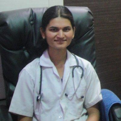 Dr. Vidya Deore|Ayurvedic Medicine|Nigdi, Pune