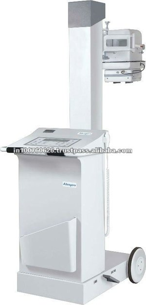 Digital X ray Varad Hospital and ICU Madhav Nagar Road,Sangli