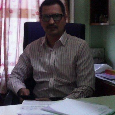 Dr. Milind Patvekar, Cosmetology, Nigdi, Pune