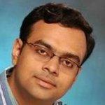Dr. Niket Shah Urology Mahavir Nagar, Sangli