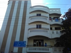 Chandrapattan Hospital|Chandrapattan Orthopaedic and Gynaecology Hospital|miraj road,Miraj