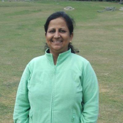 Dr. Vaishali Chandrapattan|Gynecology|miraj road, Miraj