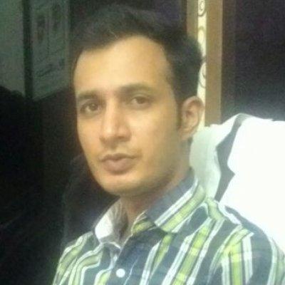 Dr. Sunny Shah|Dental Implantation|dhankawdi, Pune
