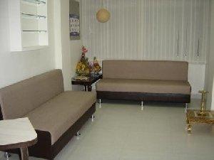 waiting room|Vora Multispeciality Dental Clinic|Bibwewadi Kondhwa Road,Pune
