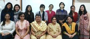 Cognitive Behavior workshop Addlife Caring Minds Sarat Bose Road,Kolkata