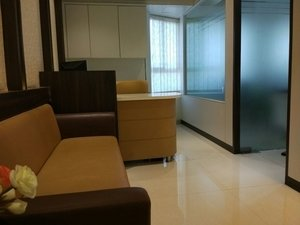 Waiting Area|Root Care Dental, Skin and Hair Clinic|Karve Road ,Pune