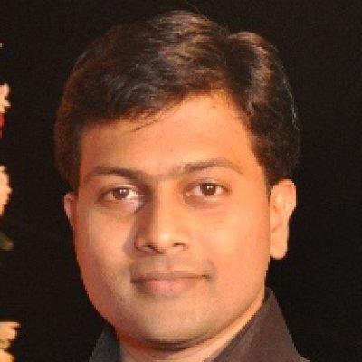 Dr. Rohan Nakhole|Dental Aesthetics|Kothrud, Pune