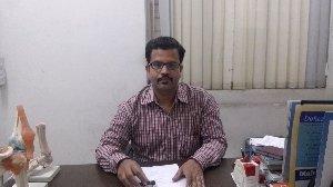 Dr Consulation Omkar Clinic Nigdi,Pune