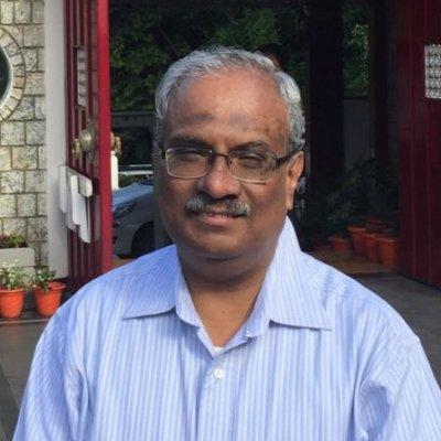 Dr. Chandrashekhar Makhale Cardiology and Internal Medicine (General Medicine) Ruby Hall Clinic, Pune