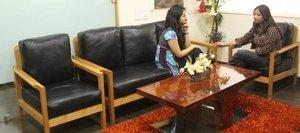 VIP Room Addlife Caring Minds Sarat Bose Road,Kolkata