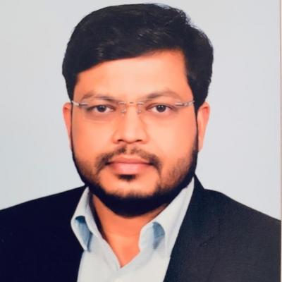 Dr. Gaurav Gupta|Orthopedics|New Dwarka store, Dehradun