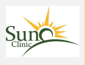 www.sunclinic.in|Circumcision Surgery Clinic|NIBM Road,Pune