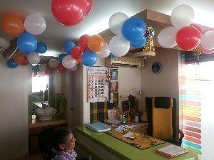 Celebration|Om Clinic|bibwewadi,Pune