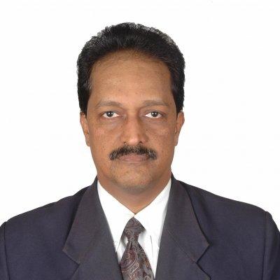 Dr. Narayan Karne|Orthopedic Surgery|Mukund Nagar, Pune