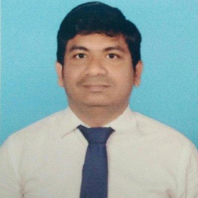 Dr. Bhushan Miraje|Pediatrics|Sangli Miraj Road, Sangli