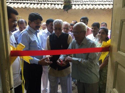 Inauguration of Dental Camp|Charming Smiles Dental Clinic|Dombivli West,Mumbai
