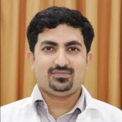 Dr. Ketan Vora, Dentistry,Orthodontics, Bibwewadi Kondhwa Road, Pune