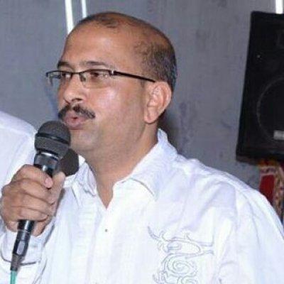 Dr. Pravin Pingale, General Practice, Chikhali, Pune