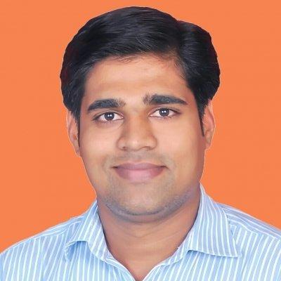 Dr. Dnyanoba Munde|Physical therapy and Physical Medicine & Rehabilitation| Kondhwa budruk, Pune