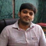 Dr. Bhushan Bardiya, Family Medicine (Family Practice), bibwewadi, Pune