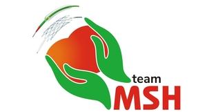 Logo: Dr Shirish (M.S.) Hiremath