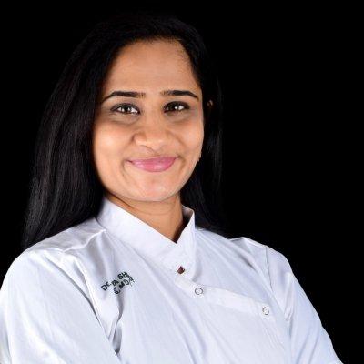 Dr. Pradnya Kale - Shende, Cosmetic Dentistry,Conservative Dentistry, Karve Road , Pune