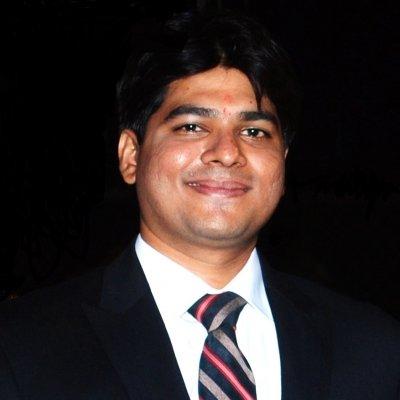 Dr. Mangesh Darekar|Adult Reconstructive Orthopedics, Orthopedic Sports Medicine, Orthopedic Trauma Surgery and Orthopedics|Niranjan Park, Pune