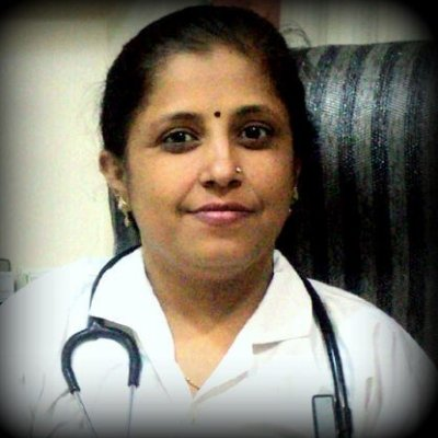 Dr. Sangeeta Bajaj|Homeopathy, Acupuncture and Naturopathy|Nigdi, Pune