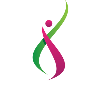 Logo: SHRI SWAMI DIABETES, THYROID AND ENDOCRINE SUPERSPECIALITY CENTRE
