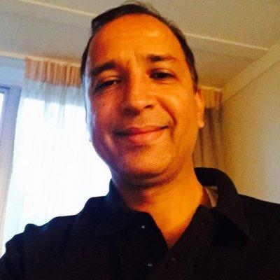 Dr. Nitin Pawar|Laparoscopic Surgery| Kondhwa budruk, Pune