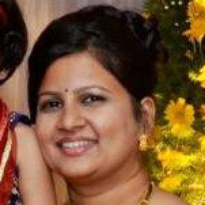 Dr. Sheetal Ranade|Pediatrics|Pimple Saudagar, Pimpri-Chinchwad