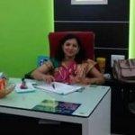 Dr. Nivedita Oswal, Pediatrics, Hadapsar, Pune
