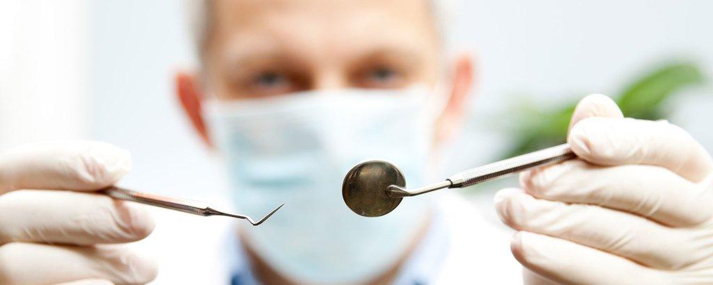 Third banner of Dr Kavediya Orthodontic Center & Complete Dental Care