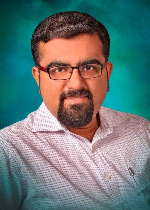 Dr.Sachin Kuber 9823063926|Hymen Repair Clinic|Sadashiv Peth,Pune
