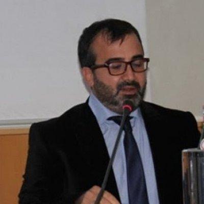 Dr. Enis alpin Guneri|Oto-Rhino-Laryngology (ENT)|Alsancak, Izmir