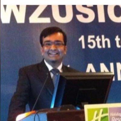 Dr. Yogesh Jadhav|Urosurgery|Near ST Stand , Karad